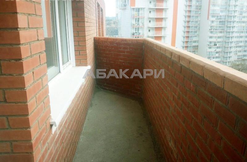 1-комнатная Борисова  за 14000 руб/мес фото 7