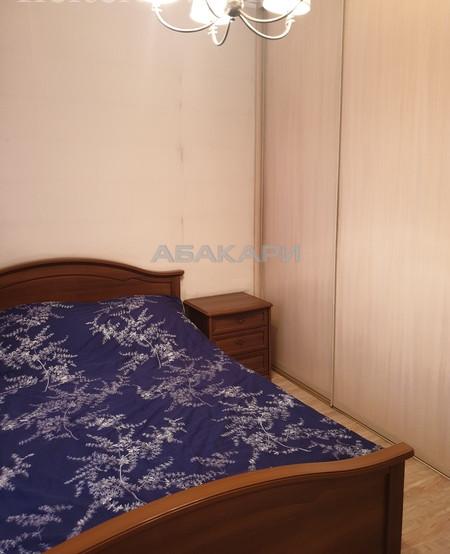 3-комнатная Железнодорожников Железнодорожников за 33000 руб/мес фото 21