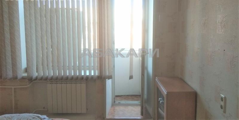 2-комнатная Красномосковская Свободный пр. за 16000 руб/мес фото 4