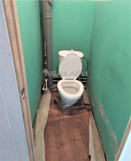 2-комнатная Вильского БСМП ост. за 12000 руб/мес фото 15