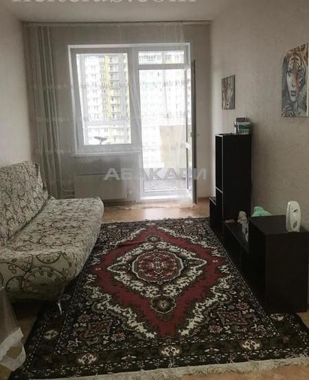 3-комнатная Лесников ДОК ост. за 18000 руб/мес фото 10