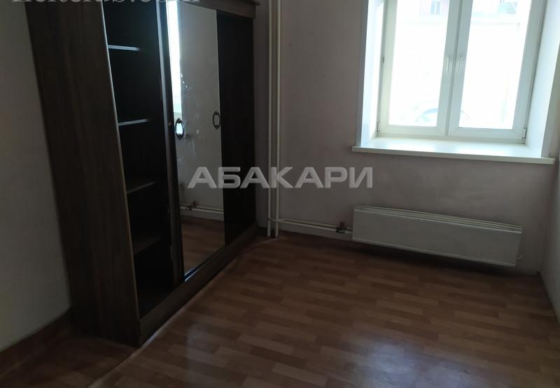 2-комнатная Вильского БСМП ост. за 12000 руб/мес фото 7