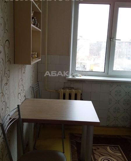 2-комнатная Королёва Эпицентр к-т за 15000 руб/мес фото 7