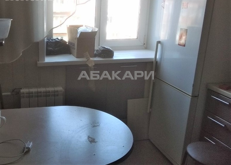 2-комнатная Красномосковская Свободный пр. за 16000 руб/мес фото 6