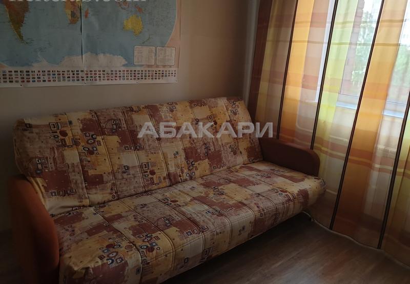 3-комнатная Железнодорожников Железнодорожников за 33000 руб/мес фото 17