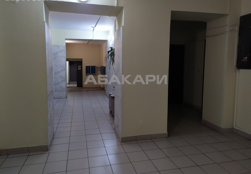 2-комнатная Вильского БСМП ост. за 12000 руб/мес фото 11