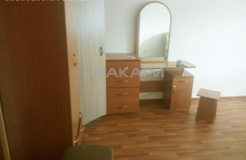 1-комнатная Борисова  за 14000 руб/мес фото 6