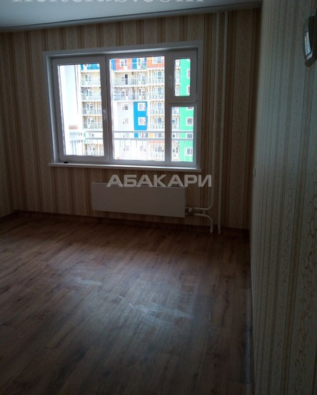 1-комнатная Молодёжный проспект Солнечный мкр-н за 10000 руб/мес фото 7