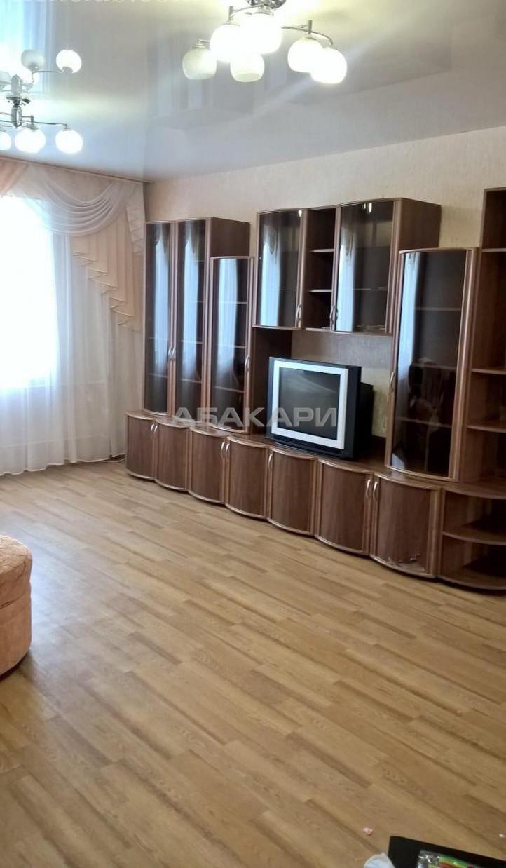 4-комнатная 9 Мая Северный мкр-н за 33000 руб/мес фото 8
