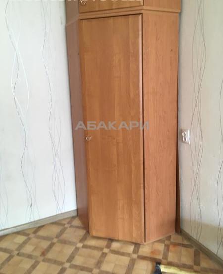 1-комнатная Красномосковская Свободный пр. за 13500 руб/мес фото 2