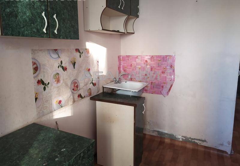2-комнатная Вильского БСМП ост. за 12000 руб/мес фото 5