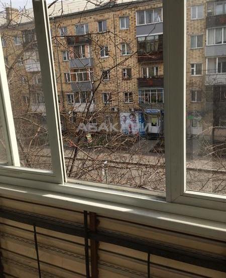 1-комнатная Красномосковская Свободный пр. за 13500 руб/мес фото 1