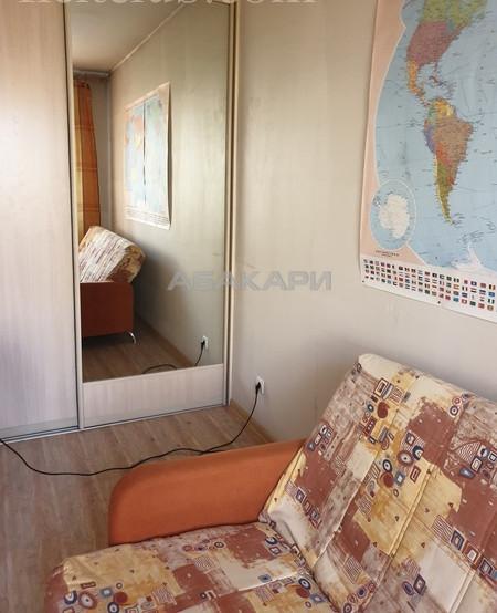 3-комнатная Железнодорожников Железнодорожников за 33000 руб/мес фото 11