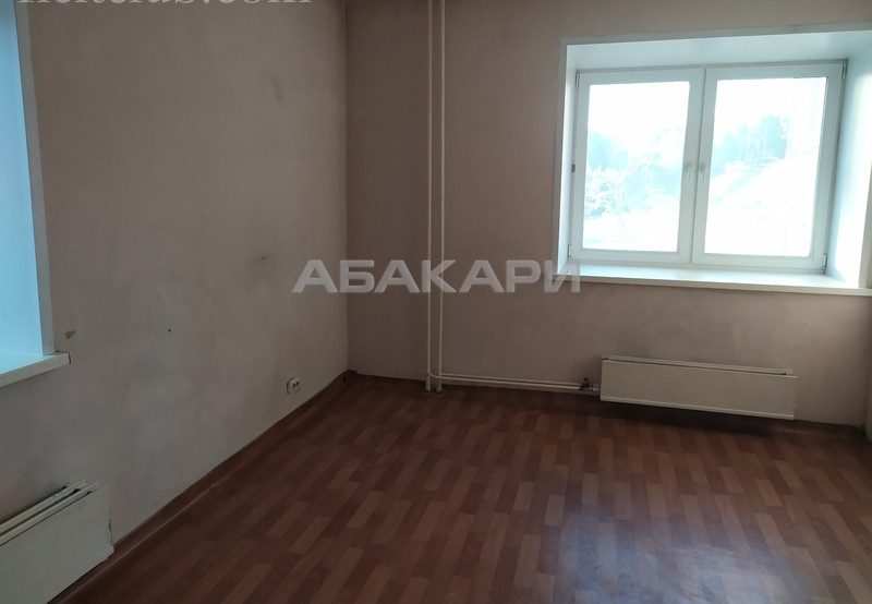 2-комнатная Вильского БСМП ост. за 12000 руб/мес фото 1