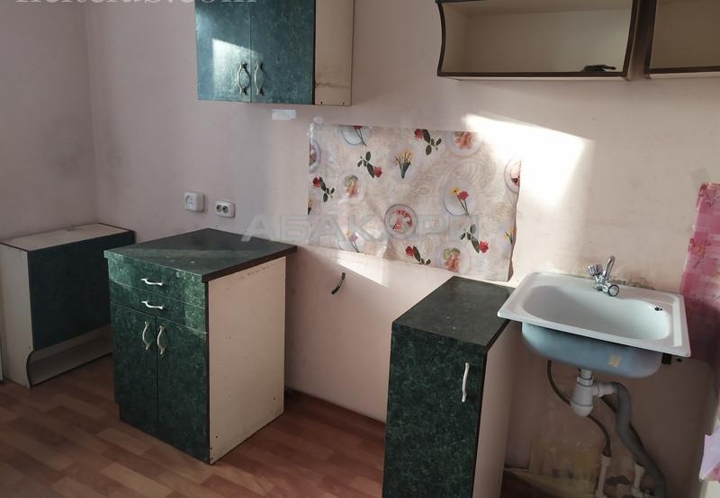 2-комнатная Вильского БСМП ост. за 12000 руб/мес фото 4