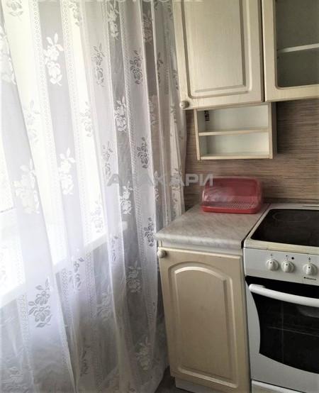1-комнатная Красномосковская Свободный пр. за 13500 руб/мес фото 12