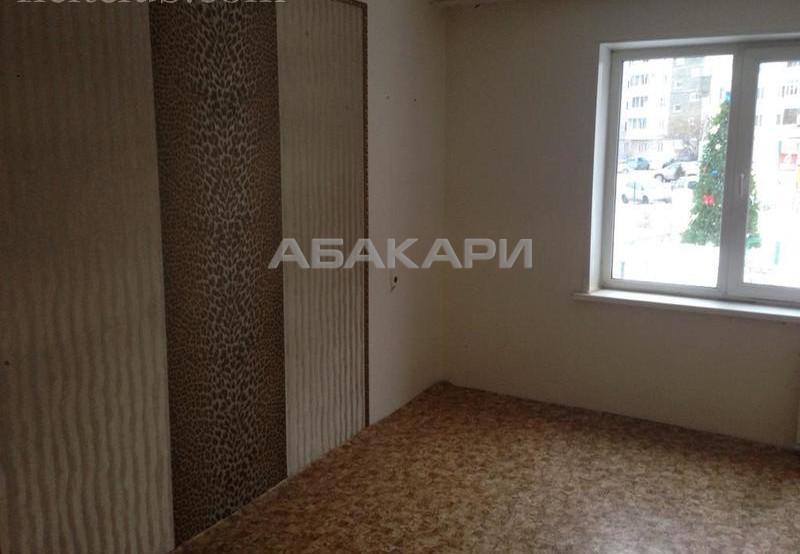 2-комнатная Водопьянова Северный мкр-н за 16500 руб/мес фото 2