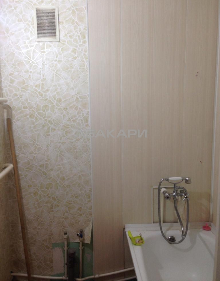 2-комнатная Водопьянова Северный мкр-н за 16500 руб/мес фото 4