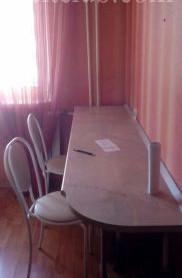 2-комнатная Вильского БСМП ост. за 20000 руб/мес фото 4