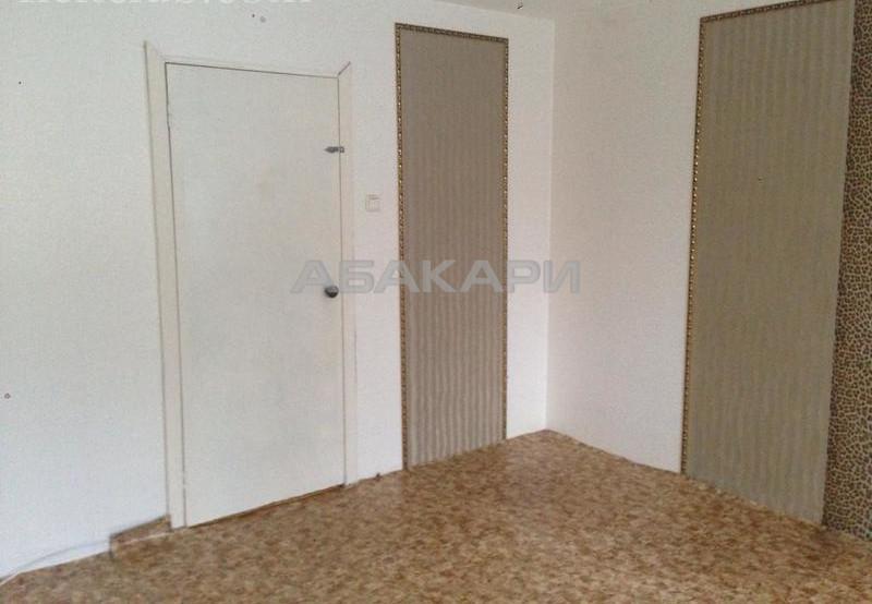 2-комнатная Водопьянова Северный мкр-н за 16500 руб/мес фото 3