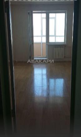 комната Алексеева Планета ост. за 8000 руб/мес фото 2