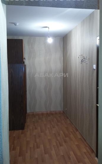1-комнатная Елены Стасовой Ветлужанка мкр-н за 11000 руб/мес фото 5
