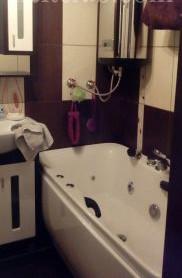 2-комнатная Вильского БСМП ост. за 20000 руб/мес фото 9