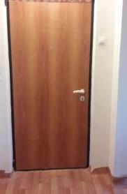 1-комнатная Молодёжный проспект Солнечный мкр-н за 9500 руб/мес фото 3