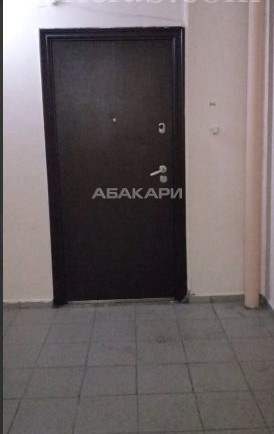 комната Алексеева Планета ост. за 8000 руб/мес фото 6