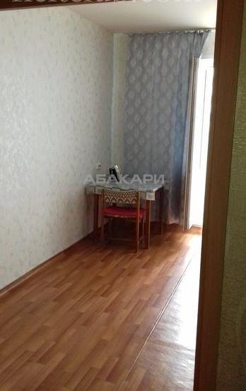 1-комнатная Елены Стасовой Ветлужанка мкр-н за 11000 руб/мес фото 3
