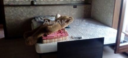 2-комнатная Вильского БСМП ост. за 20000 руб/мес фото 12