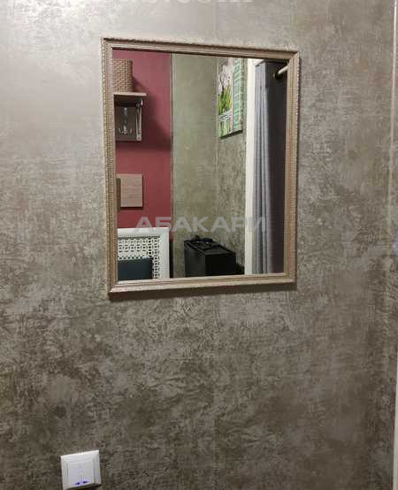 1-комнатная Карамзина Утиный плес мкр-н за 13000 руб/мес фото 3