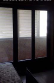 2-комнатная Вильского БСМП ост. за 20000 руб/мес фото 3