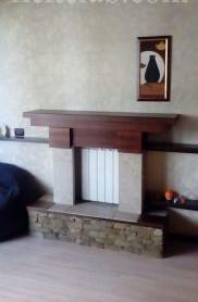 2-комнатная Вильского БСМП ост. за 20000 руб/мес фото 11