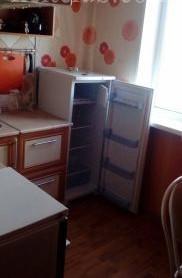2-комнатная Вильского БСМП ост. за 20000 руб/мес фото 8