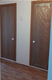 1-комнатная Молодёжный проспект Солнечный мкр-н за 9500 руб/мес фото 4