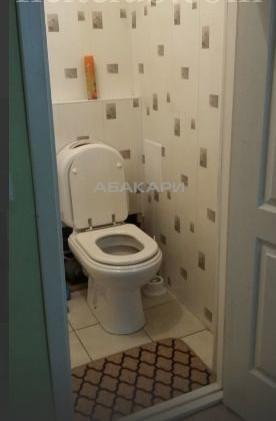 комната Алексеева Планета ост. за 8000 руб/мес фото 3