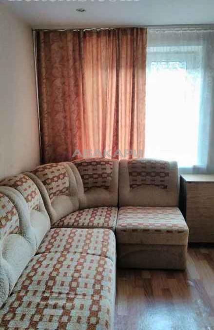 гостинка Кольцевая Эпицентр к-т за 11000 руб/мес фото 3
