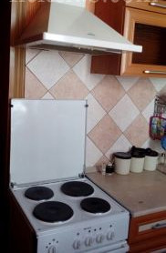 2-комнатная Вильского БСМП ост. за 20000 руб/мес фото 7
