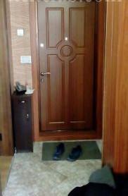 2-комнатная Вильского БСМП ост. за 20000 руб/мес фото 5