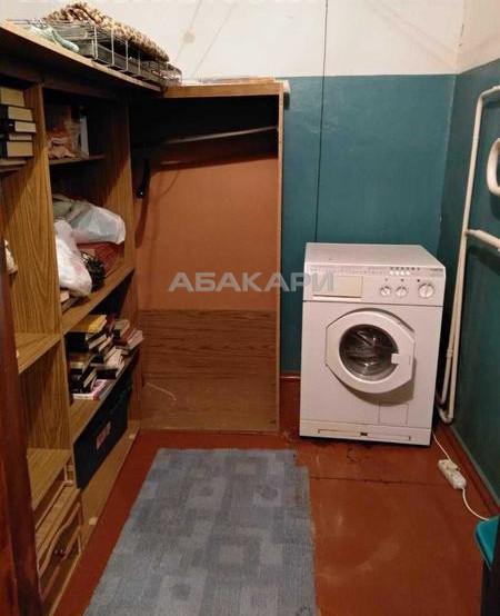 3-комнатная Водянникова Покровка за 18000 руб/мес фото 8