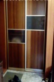 2-комнатная Вильского БСМП ост. за 20000 руб/мес фото 1