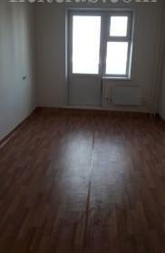 1-комнатная Молодёжный проспект Солнечный мкр-н за 9500 руб/мес фото 1