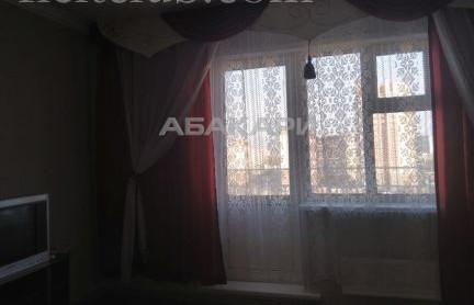 1-комнатная Пролетарская БСМП ост. за 18000 руб/мес фото 7