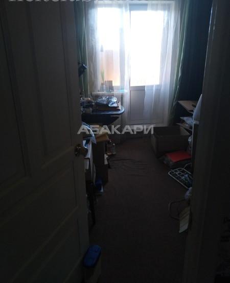 4-комнатная Ады Лебедевой Центр за 22000 руб/мес фото 1