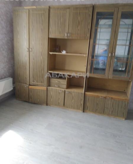 2-комнатная Седова Ботанический мкр-н за 20000 руб/мес фото 3
