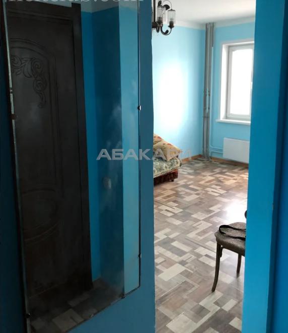 1-комнатная Ярыгинская набережная  за 13000 руб/мес фото 7