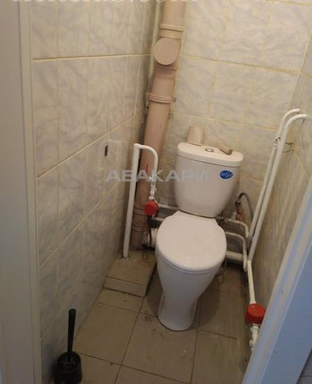 2-комнатная Седова Ботанический мкр-н за 20000 руб/мес фото 8