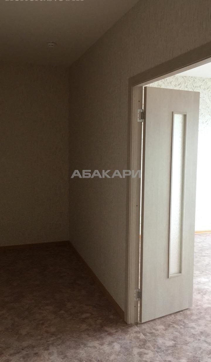 1-комнатная Чернышевского Покровский мкр-н за 15000 руб/мес фото 4