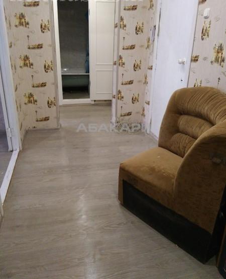 2-комнатная Седова Ботанический мкр-н за 20000 руб/мес фото 2